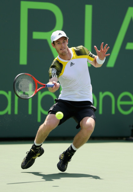 Murray Sony Final (1)