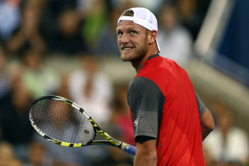 Groth for Top 50